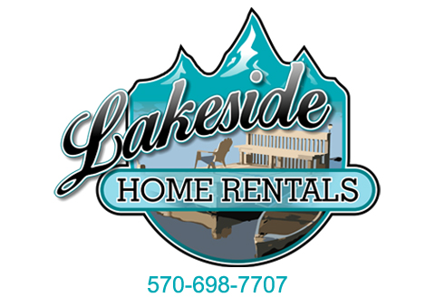 Lakeside Home Rentals