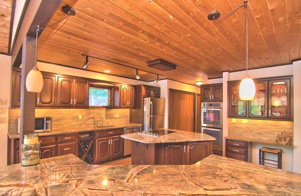 done 1204 kitchen 2