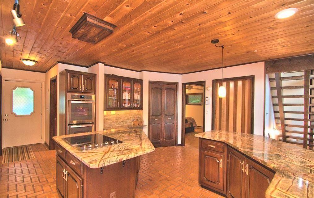 done 1204 kitchen