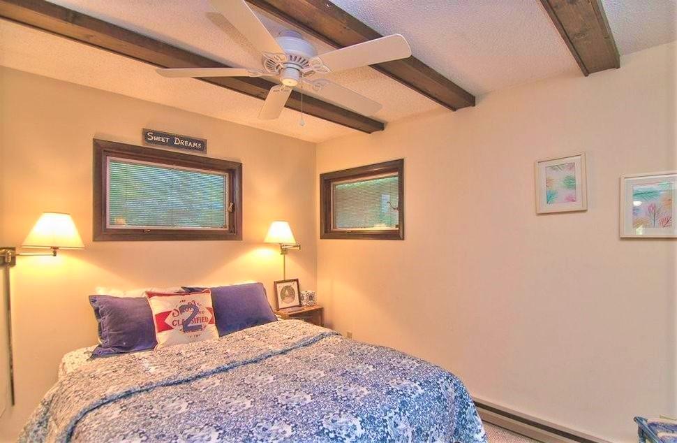 done 1204 queen bedroom 2 old